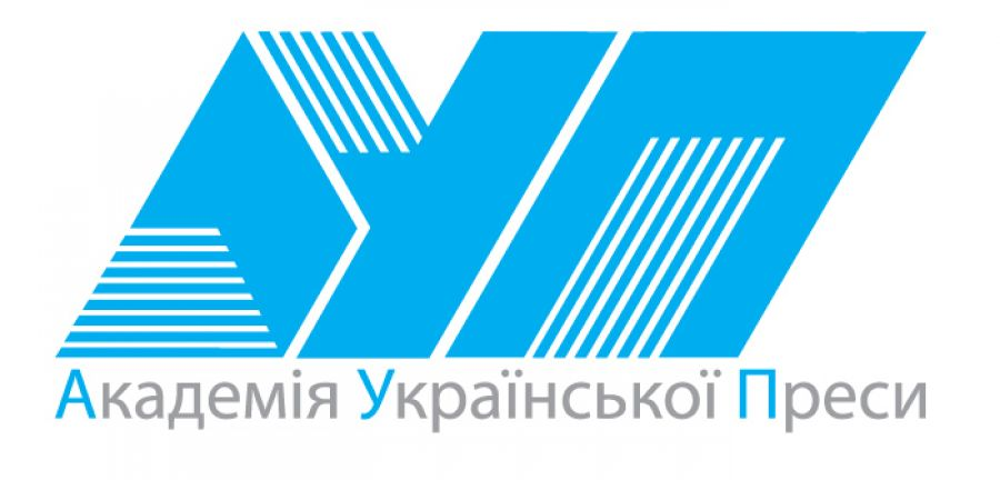 Academy-of-Ukrainian-Press