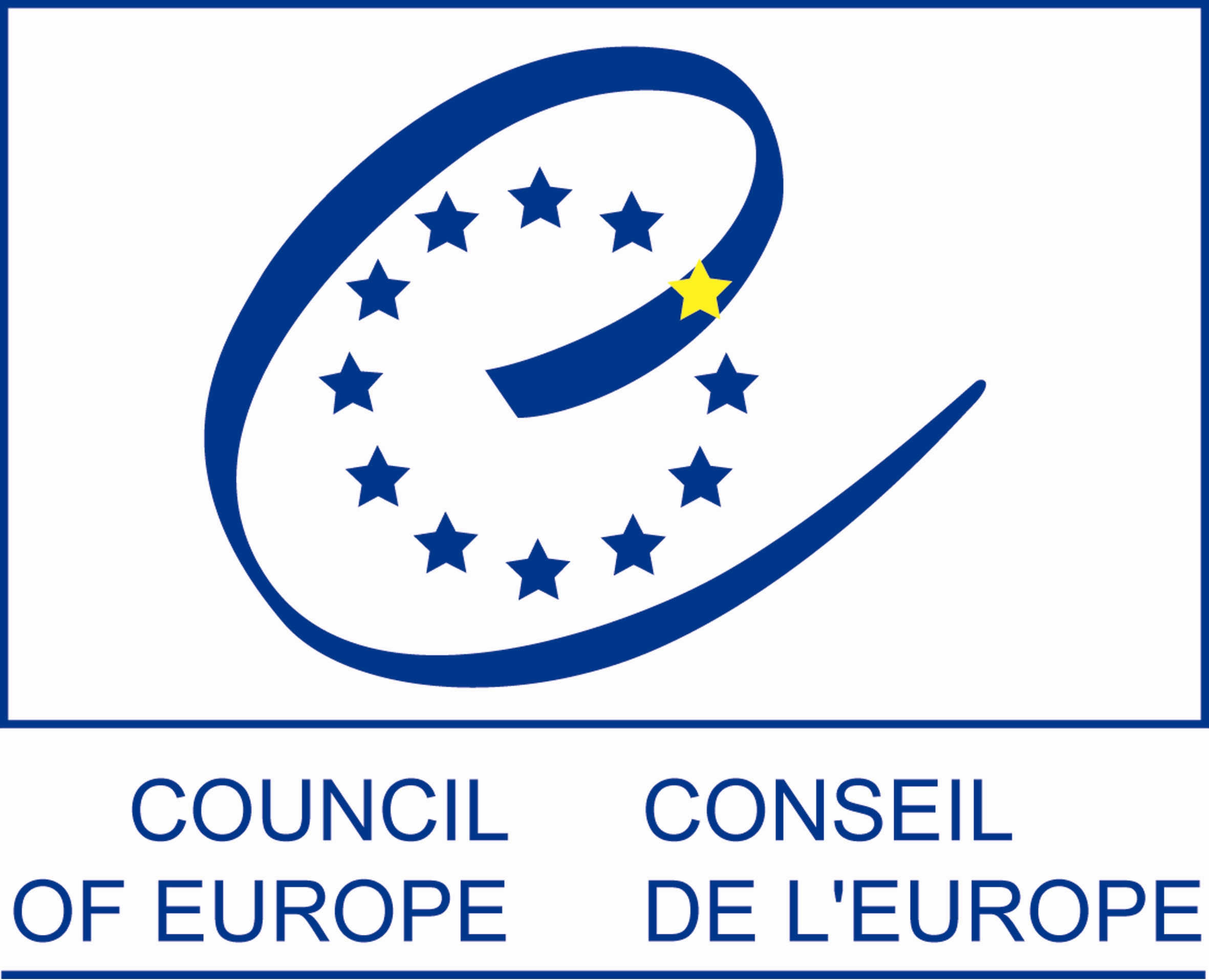 council_of_europe